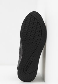 Geox - NYDAME - Trainers - black - 6
