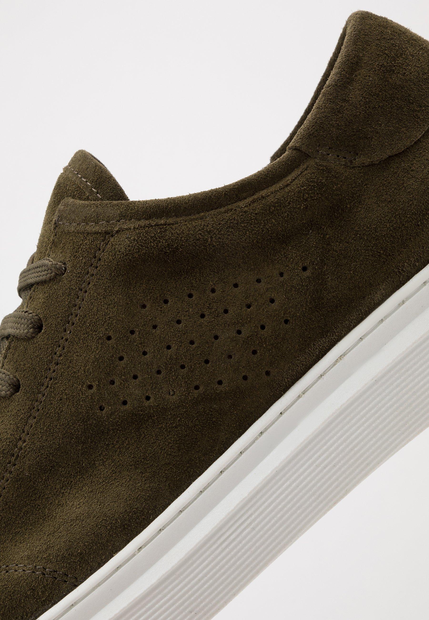 BIADANI Sneakers khaki