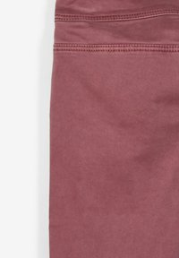 Name it - Jeggings - Earth Red - 3