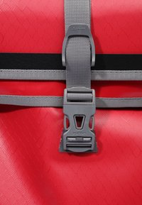 Vaude - AQUA BACK - Accessoire - indian red - 8