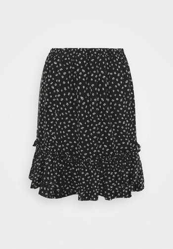 VICELIMA SKIRT