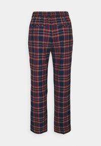 Pepe Jeans - TERESA - Trousers - multi - 1