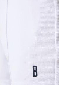 Björn Borg - SPORT TENNIS - Sportovní kraťasy - brilliant white - 2