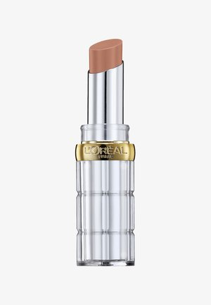 COLOR RICHE SHINE ADDICTION - Lipstick - 642 mlbb