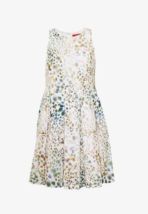 PATTI - Denní šaty - ivory