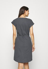 Part Two - MABEL - Jersey dress - navy - 2