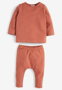 Next - Sweatshirt - multi-coloured - 4