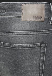 DRYKORN - NEED - Jeans Skinny Fit - grey - 4