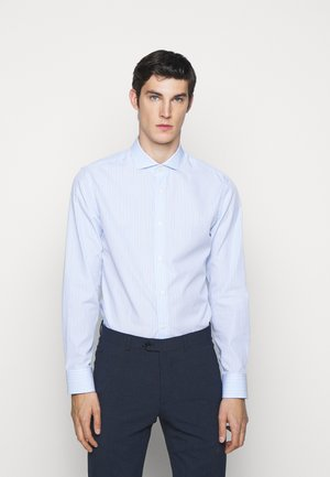 FARRELL - Formal shirt - dust blue
