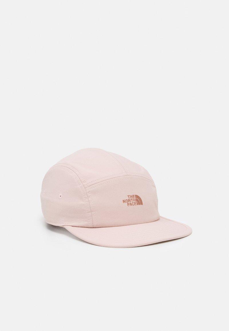 The North Face - MARINA CAMP UNISEX - Cap - evening sand pink