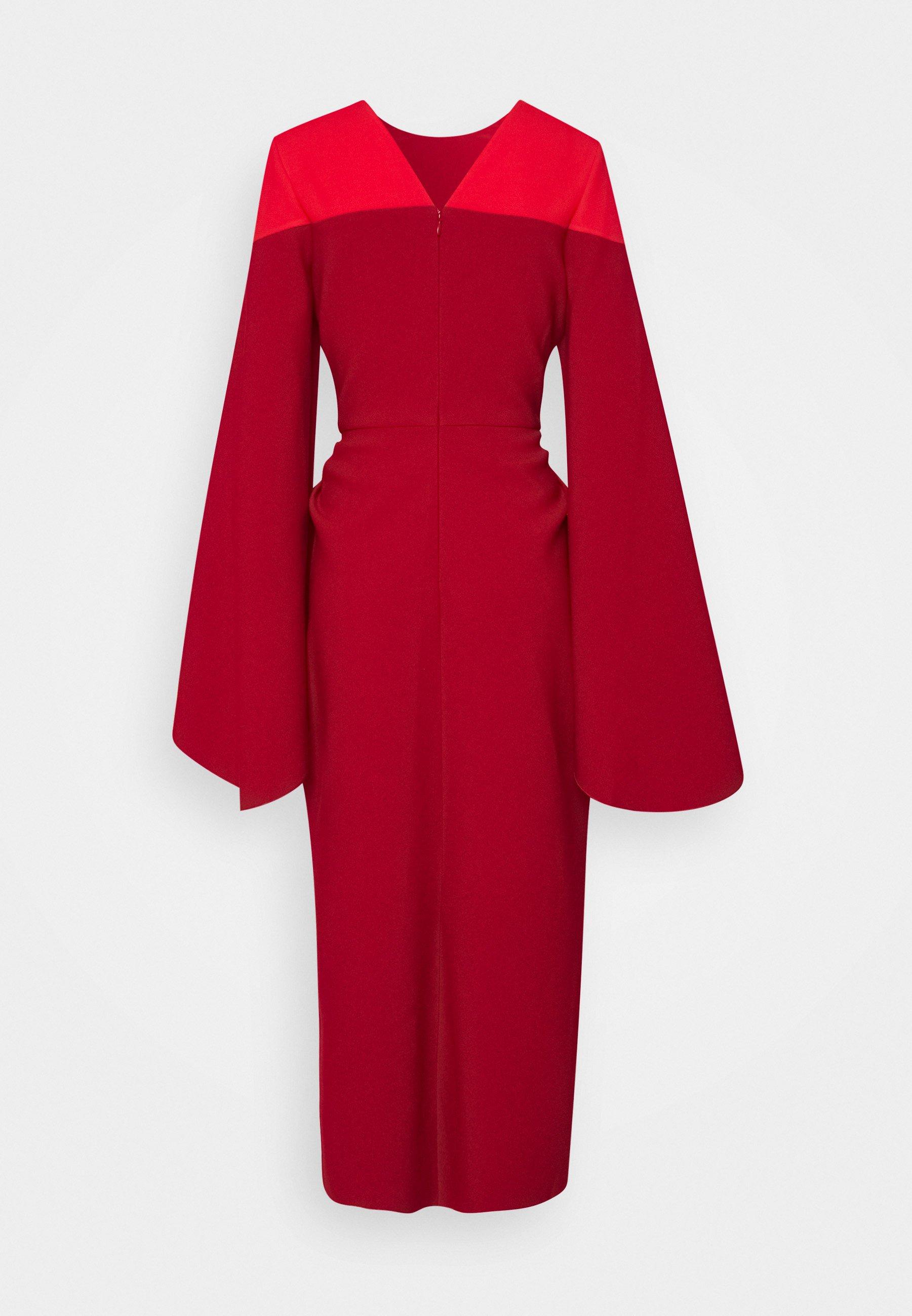 Damen ACCADIA DRESS - Cocktailkleid/festliches Kleid