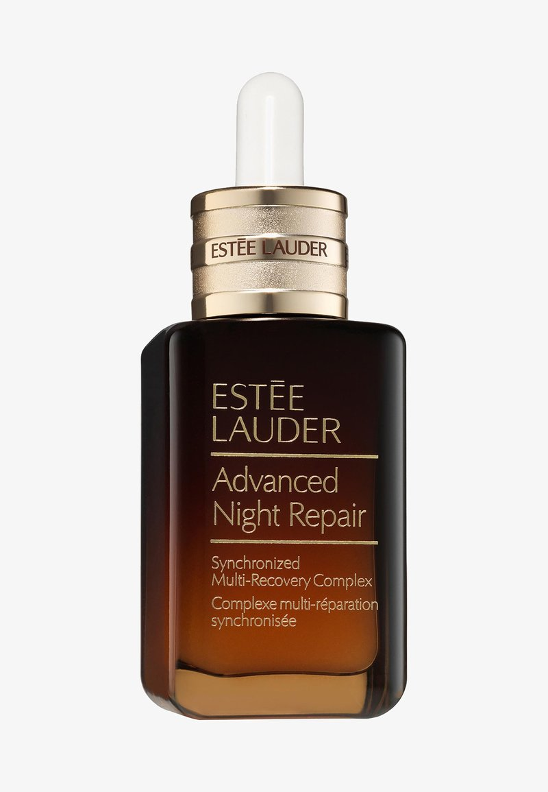 Estée Lauder - ADVANCED NIGHT REPAIR SYNCHRONIZED RECOVERY COMPLEX - Night care - -
