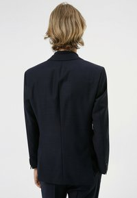 HUGO - Costume - dark blue - 2