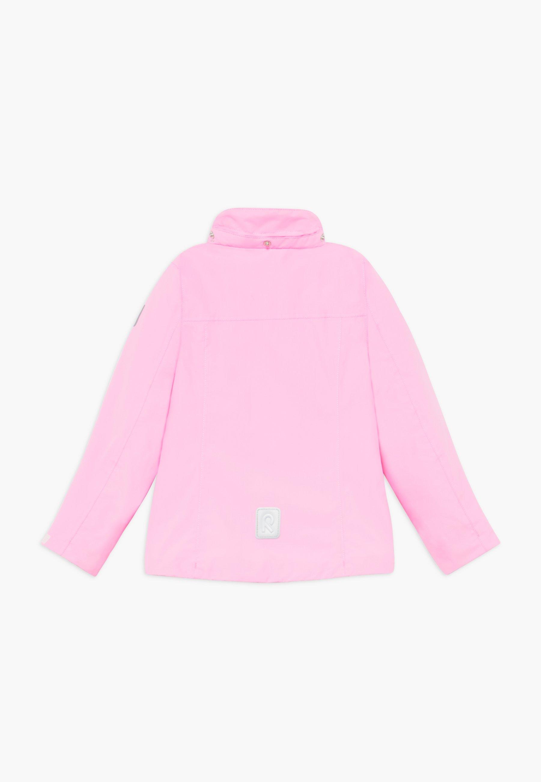 Cheapest Wholesale Reima TIBIA 2-IN-1 - Hardshell jacket - unicorn pink | kids's clothing 2020 yky9G