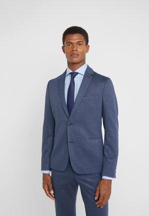 HURLEY - Suit jacket - navy