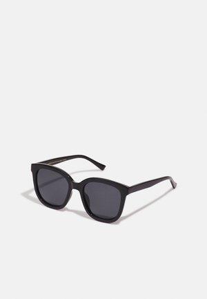 BILLY - Sunglasses - black