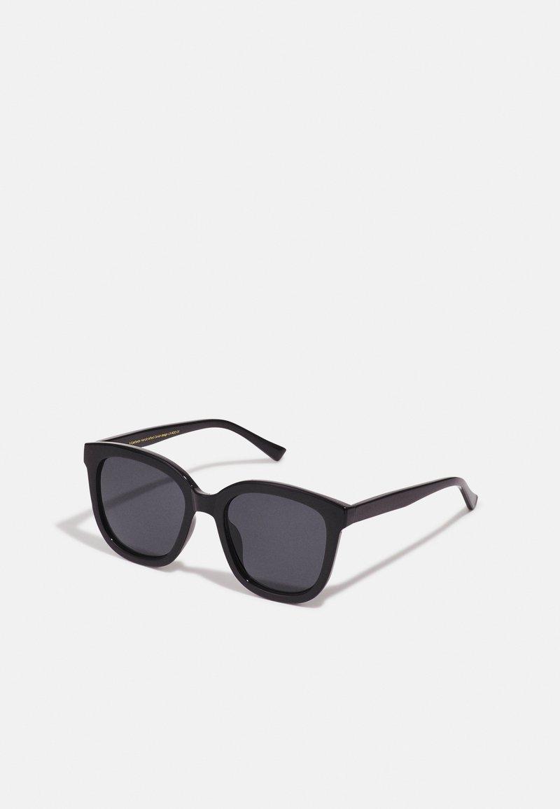 A.Kjærbede - BILLY - Sunglasses - black