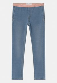 Name it - NMFSALLI - Jeggings - medium blue denim - 0