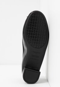 Repetto - LOU - Classic heels - noir - 6