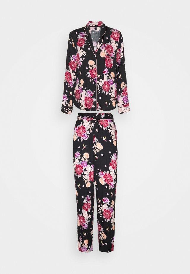 SIENA FLORAL LUXE - Pyjama - multi
