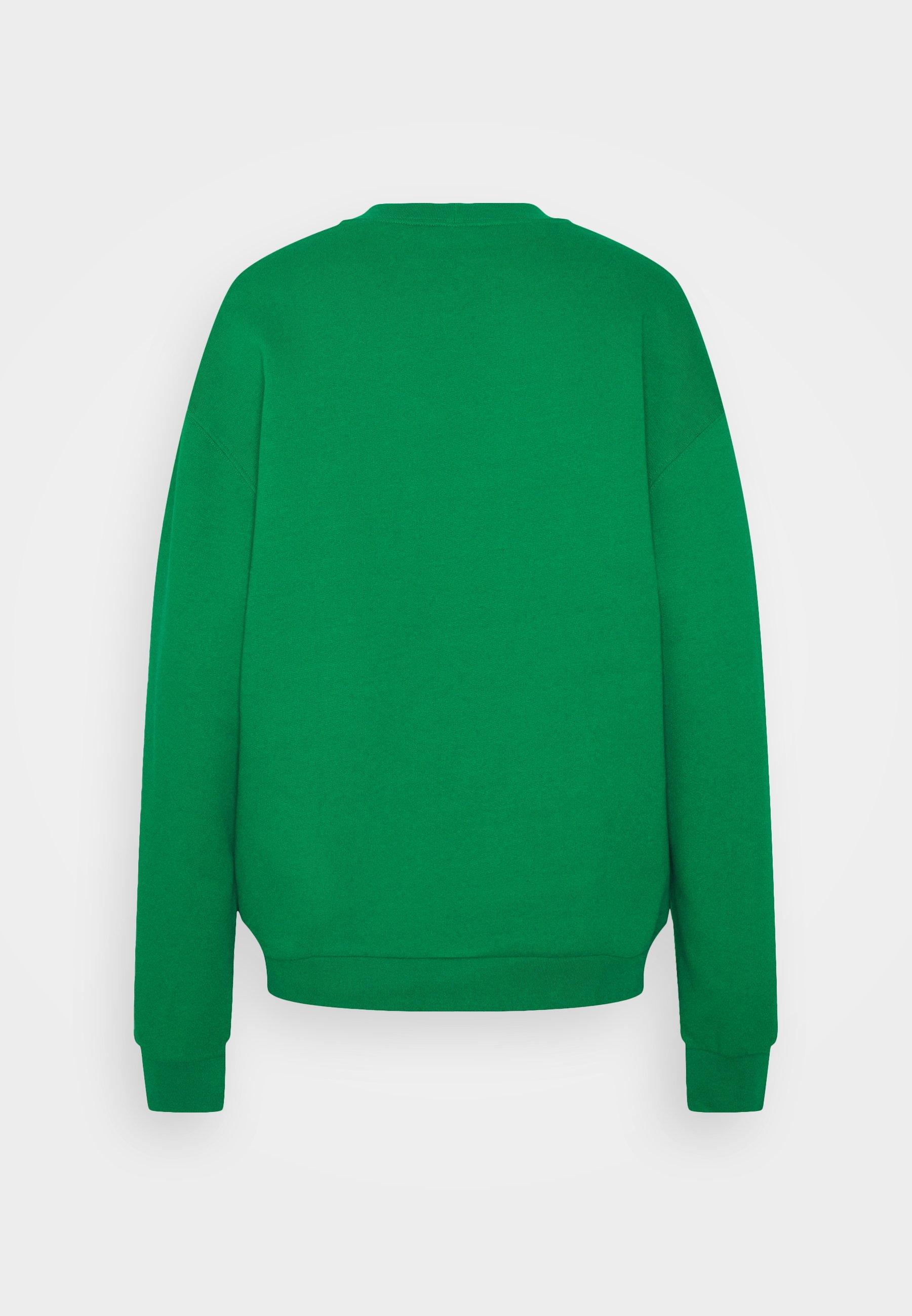 Women ENMONROE LOGO - Sweatshirt