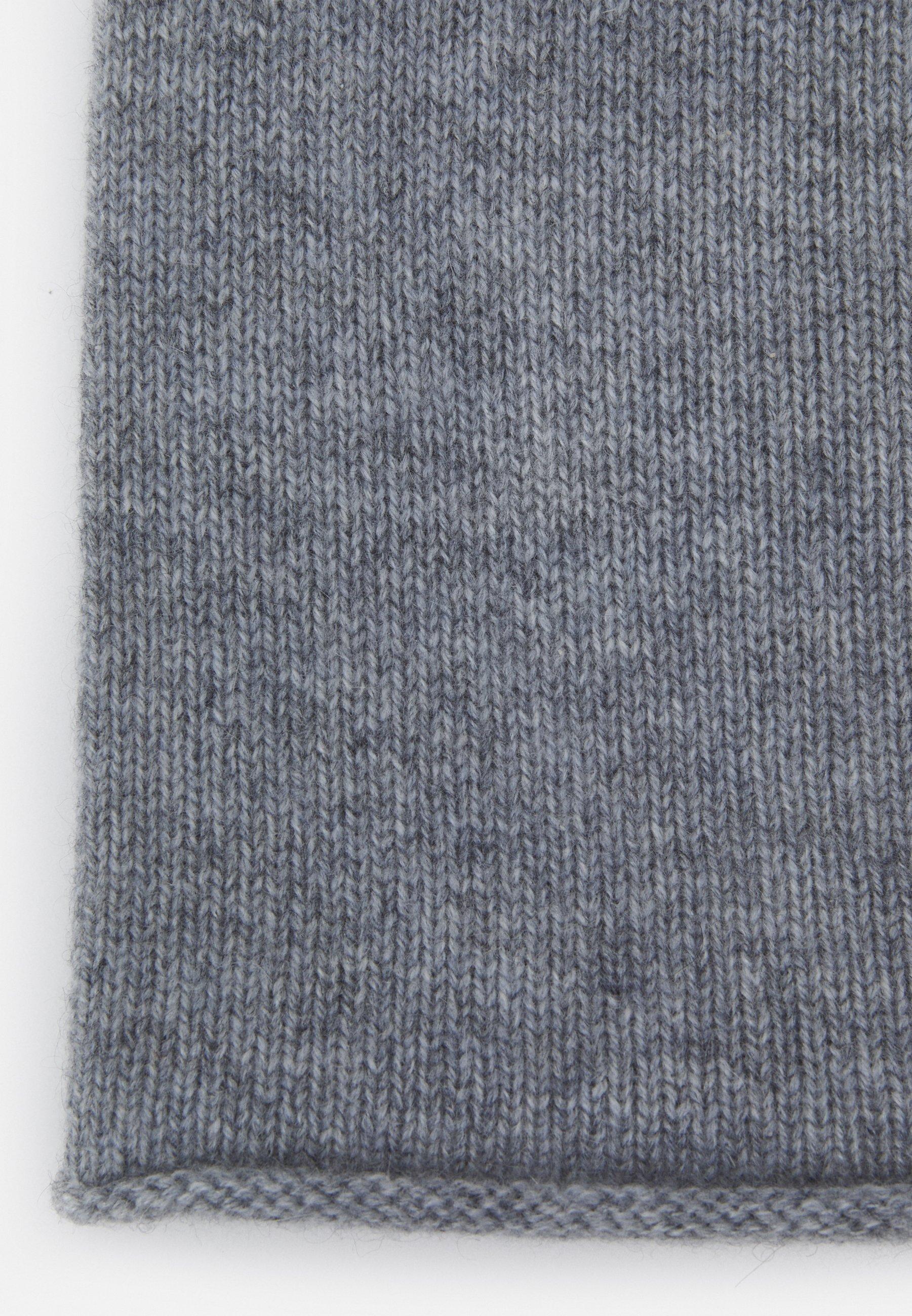 WEEKEND MaxMara ADAGIO - Lue - light grey/lysgrå JxtUwp2xp5NdV2c