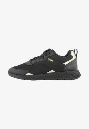 RUNN MXMT - Sneakers - schwarz
