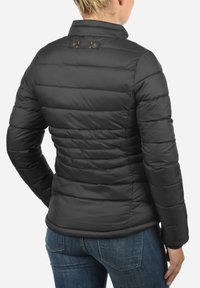 Blendshe - CORA - Winter jacket - phantom grey - 1