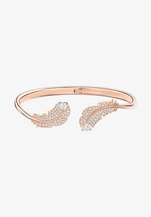 Bracelet - ros�gold