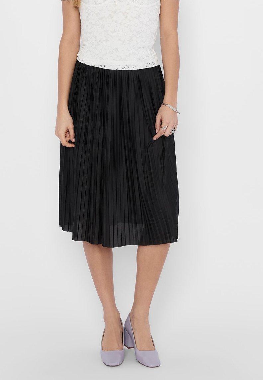 Women JDYBOA SKIRT  - A-line skirt