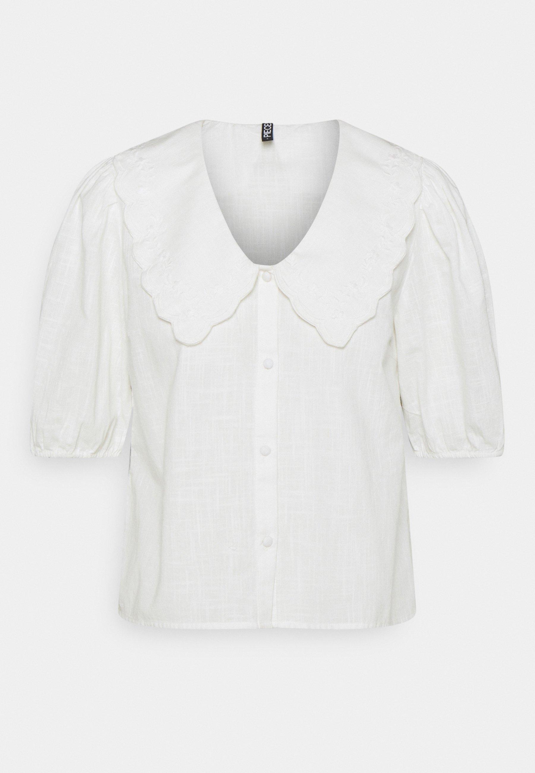 Donna PCTAE  - Camicia