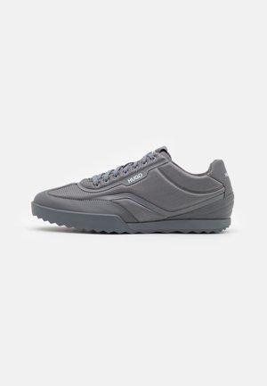 MATRIX - Trainers - medium grey