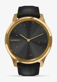 Garmin - Smartwatch - gold - 0