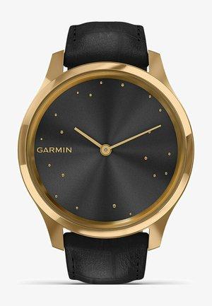 Smartwatch - gold