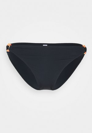 CLIFTON BEACH PERMINI BRIEF - Bikinibroekje - navy