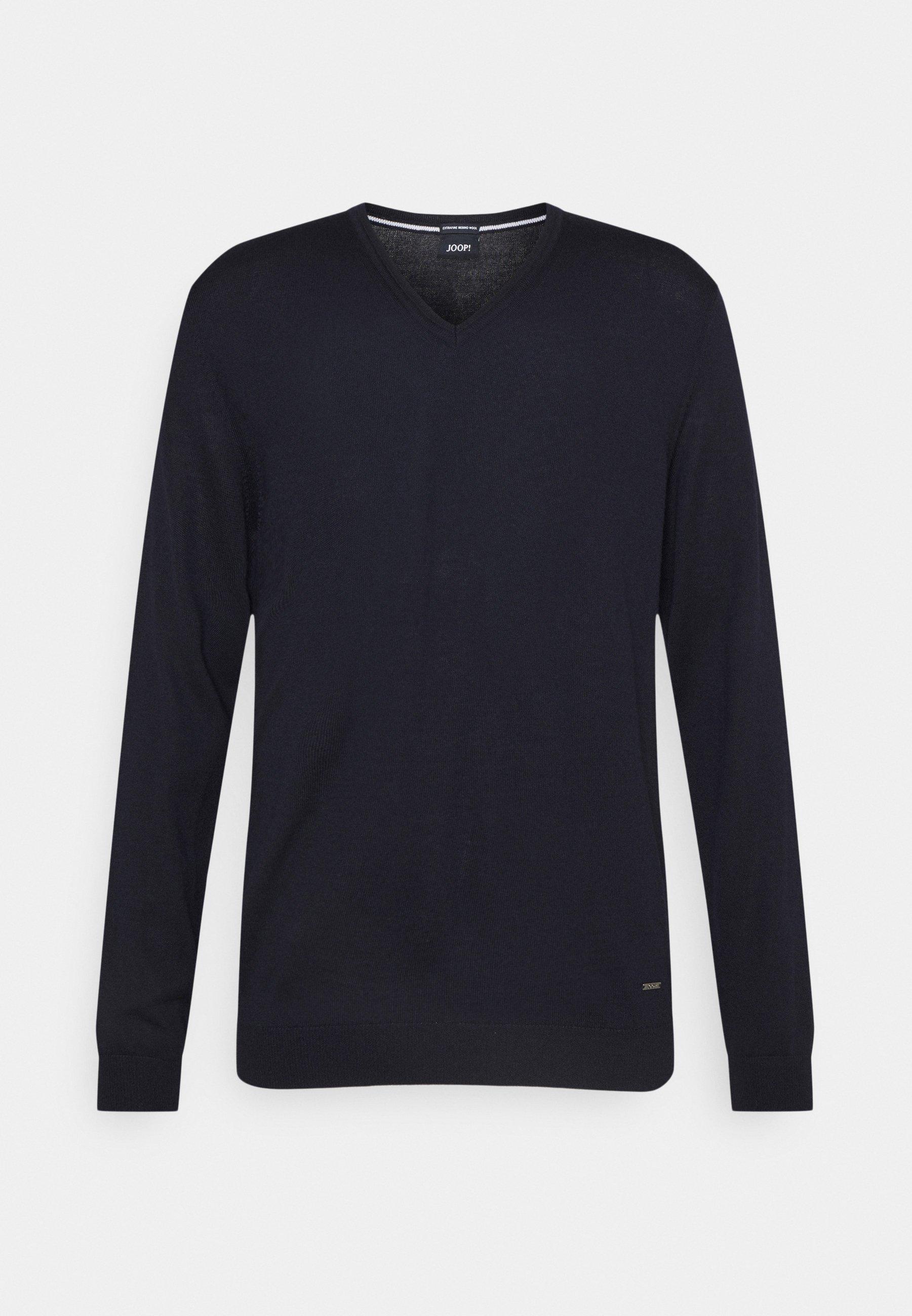 Homme DAMIEN - Pullover