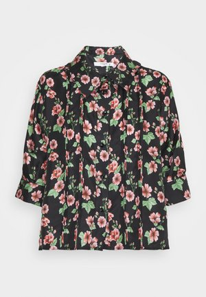 ROMA - Button-down blouse - multi