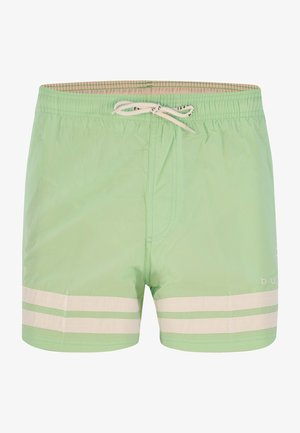 Zwemshorts - l.green-fresh