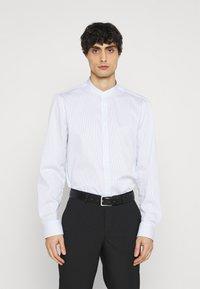 OLYMP - Formal shirt - blue - 0