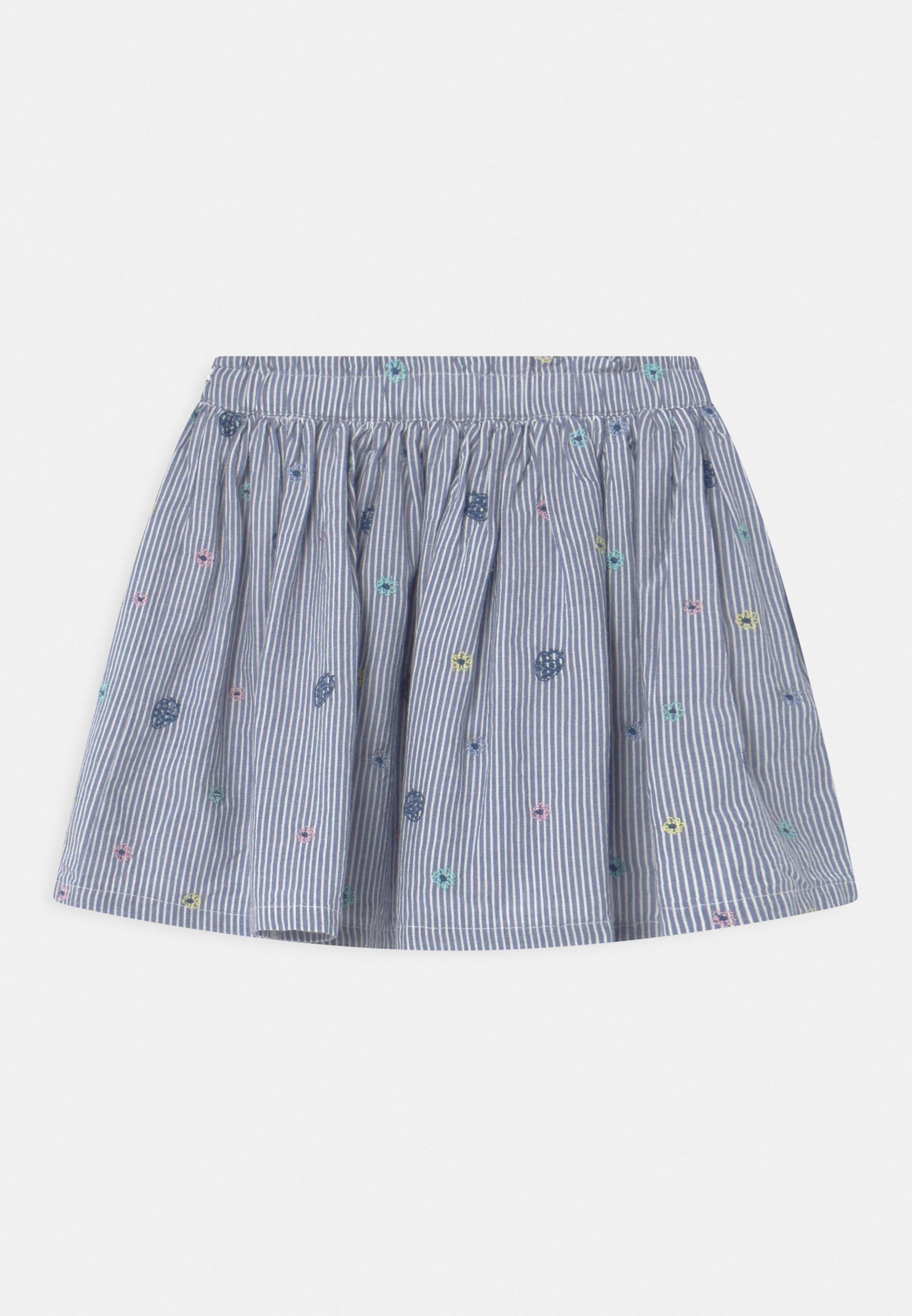 Kids KID - Mini skirt