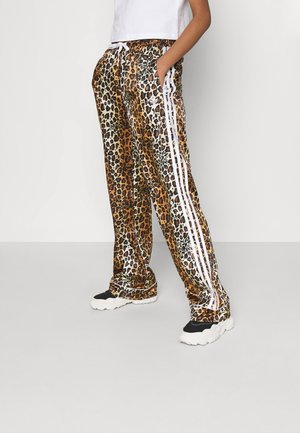 PANT - Tracksuit bottoms - multco/mesa