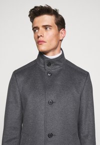 JOOP! - MARON - Zimní kabát - grey - 3