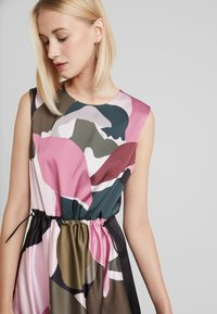 Ted Baker - SOFIJA - Day dress - khaki - 4