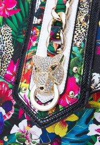 ALDO - BARO - Handbag - bright multi - 6