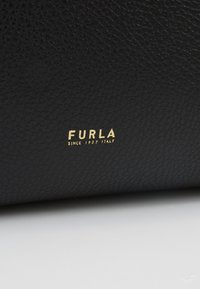Furla - NET TOTE - Tote bag - onyx - 6