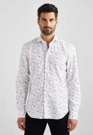 HENRY - Shirt - weiß