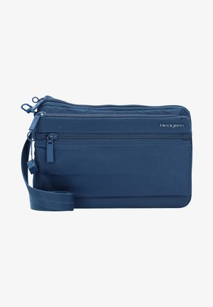 SALLY - Borsa a tracolla - dress blue