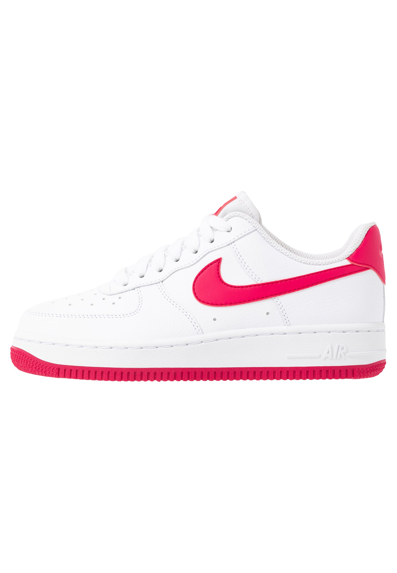 Nike Sportswear AIR FORCE 1'07 Sneakers laag whitewild