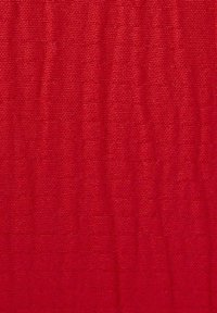NAF NAF - Robe de soirée - red - 2