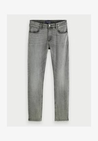 Scotch & Soda - SKIM - Slim fit jeans - velvet morning - 5